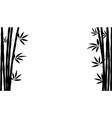 creative of chinese bamboo
