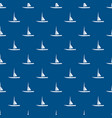 new pattern 0112 vector image vector image