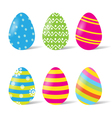 egg vector image vector image
