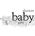 bashower gifts perfect gift for a mad mummy vector image vector image