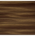 Wood texture vector image