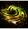 abstract background creative element shiny space