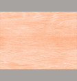 orange pink wood background texture vector image vector image