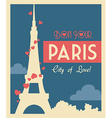 Paris design