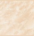 pink speckled spotted background vector image vector image