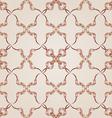 Symmetrical patterns vector image