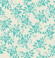 flora-pattern-vintage-1 vector image vector image