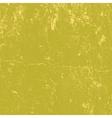 Grass Green Texture vector image vector image
