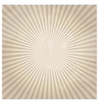 Vintage texture paper with glowing center vector | Price: 1 Credit (USD $1)