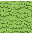 Patricks Day Banner vector image vector image