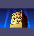for black friday discounts in 20th century fox