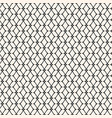 mesh seamless pattern thin wavy lines texture vector image