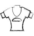 women clothing design vector image vector image