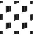 bedroom wardrobe for clothingbedroom furniture vector image vector image