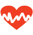 Heart Pulse Icon