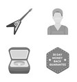 wedding medicine business and other web icon in vector image vector image