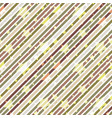 pastel seamless geometric diagonal patterns with vector image