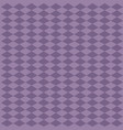 Purple rectangle shape line repeating seamless