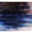 Abstract background Shadows and blur background vector image vector image