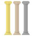 Antique column 02
