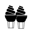food and drink icon best for your web and mobile vector image
