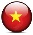 Socialist Republic of Vietnam vector image vector image