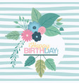 color blue pastel background with lines