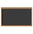 school board 09 vector image vector image