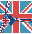 Uk decoration vector | Price: 1 Credit (USD $1)