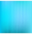 blue background with stripes vector image