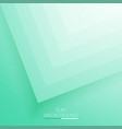 trendy covers flat design simple blending overlap vector image vector image