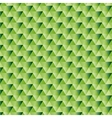 texture seamless web pattern background vector image vector image