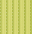 summer wallpaper 05 vector image vector image