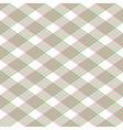 creative triangular pattern design vector image