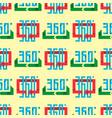 Angle 360 degrees web shape mark