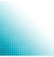gradient background copybook cell vector image