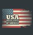 United states design