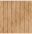 walnut wood texture board wooden surface abstract vector image