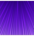 purple abstract background magic vector image