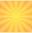 sun rays rays background sun ray theme abstract vector image
