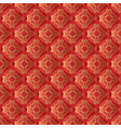 pattern vector image vector image