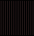 black background in lines diagonal texture vector image vector image