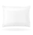 pillow 02 vector image