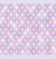 seamless light purple abstract pattern vector image