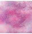 Grunge abstract background EPS10 vector image vector image