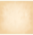 abstract brown background old paper