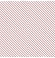 Diagonal lines pattern - seamless vector image