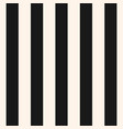vertical stripes seamless pattern lines texture vector image
