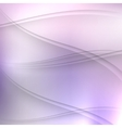 abstract nacre background with waves vector image