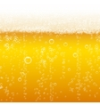 beer foam background horizontal seamless